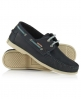 Superdry Eclipse Shoes Navy