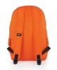 Superdry Marl Montana Backpack Orange