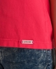 Superdry Cutty Vest Pink