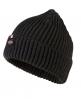 Superdry Stockholm针织圆帽  灰色