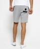 Superdry Surplus Goods Sweat Shorts Grey