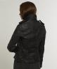 Superdry Premium Classic Jacket Black