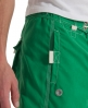 Superdry Panel Boardshort Green