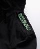 Superdry Arctic Windcheater Jacket Black