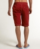 Superdry Boardshorts Red