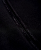 Superdry Gym Tech Zip Hoodie  Black