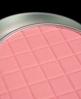 Superdry Blush Pink