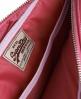 Superdry Tri Mini-Alumni Pink