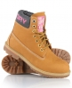 Superdry Sentinel Boots Beige