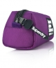Superdry Pencil Case Purple