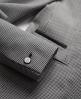 Superdry Rock Rebel Jacket Light Grey