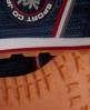 Superdry Zapatillas Fuji Runner Marino