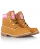 Superdry Sentinel Boots Beige