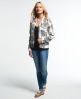 Superdry Lillie Bomber Jacket