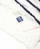 Superdry Rio Slub Pocket Knitted Top  Cream
