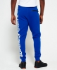 Superdry Gym Tech Slim Jogginghose Blau