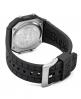 Superdry Retro Digi Colour Block Watch Grey
