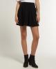 Superdry Starlet Skirt Black