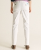 Superdry Classic Chinos White