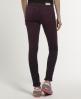 Superdry Standard Skinny Jeans Purple