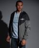 Superdry Gel Stormbreaker jacket