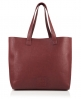 Superdry Elaina Tote Bag Purple