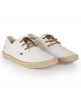 Superdry Skipper Shoes White