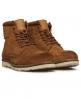 Superdry Stirling Sleek støvler Brun