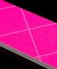 Superdry Nail File Pink