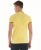 Superdry Tipped Collar Polo Yellow