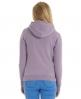 Superdry tokyo brand hoodie Purple