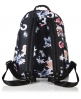 Superdry 90's Sport Backpack Multi