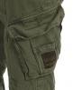 Superdry Combat tres cuartos - Pantalones cortos para Hombre