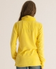 Superdry Vacation Henley Yellow