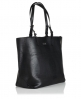Superdry Olivia Tote Bag Black