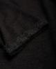 Superdry Cambon Top Black