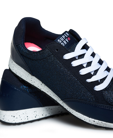 Superdry Core Runner Sneaker