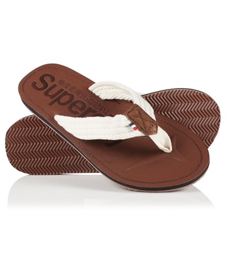 Cove Sandals Superdry 7ePQd