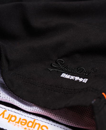 Superdry Bañador Premium Water Polo