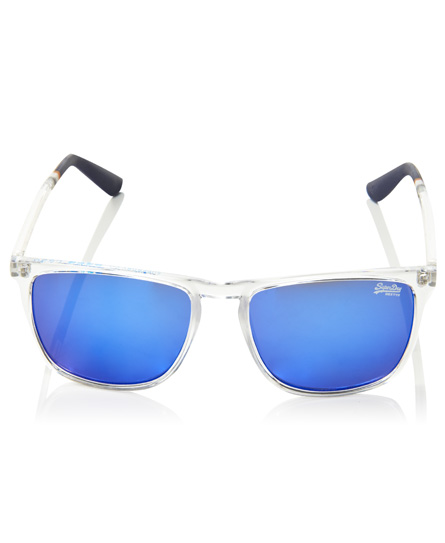superdry lunettes de soleil shockwave lunettes de soleil pour homme. Black Bedroom Furniture Sets. Home Design Ideas
