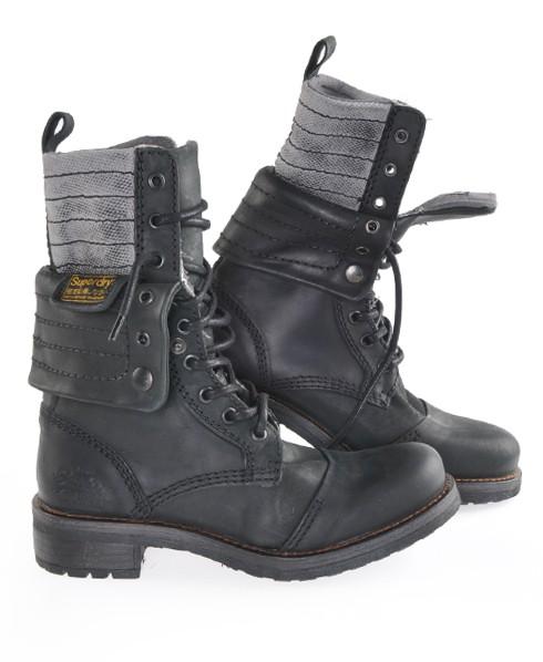 0c08ff1993d80 ... Il y a beaucoup de choses que vous pourriez faire avec votre citron. chaussures  boots cuir tommy hilfiger homme marron 2 big, ...