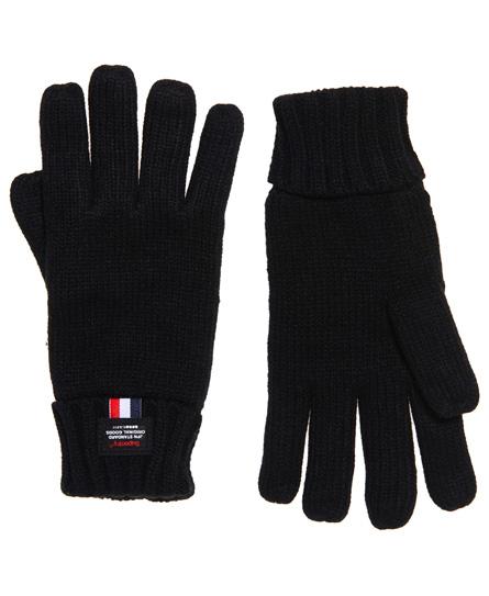 Stockholm Gloves