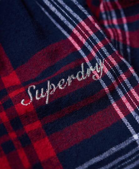 Superdry Mysbyxor