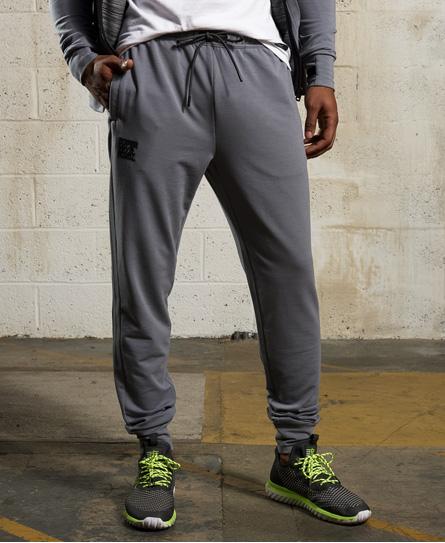 Superdry Gym Training Jogginghose