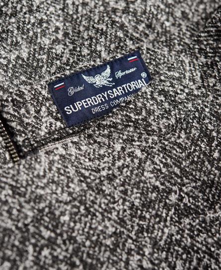 Superdry Fleck Rydell skjørt