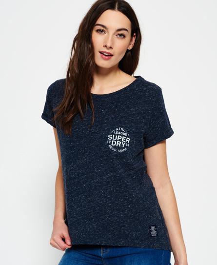 Athletic League T-Shirt