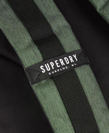 Superdry Surplus Backpack