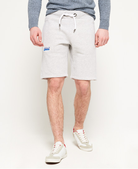 Superdry Superdry Orange Label Cali shorts