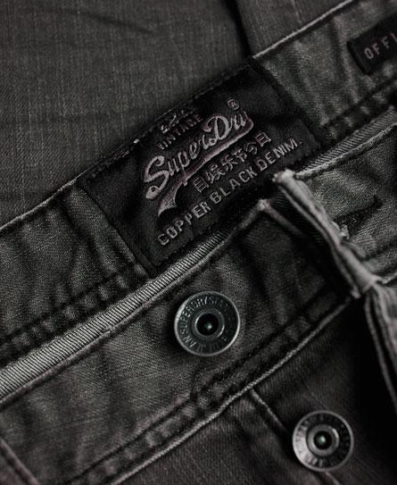 Superdry Officer Jeans