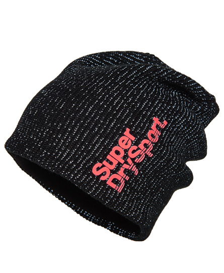 Superdry Core Sport strikhue